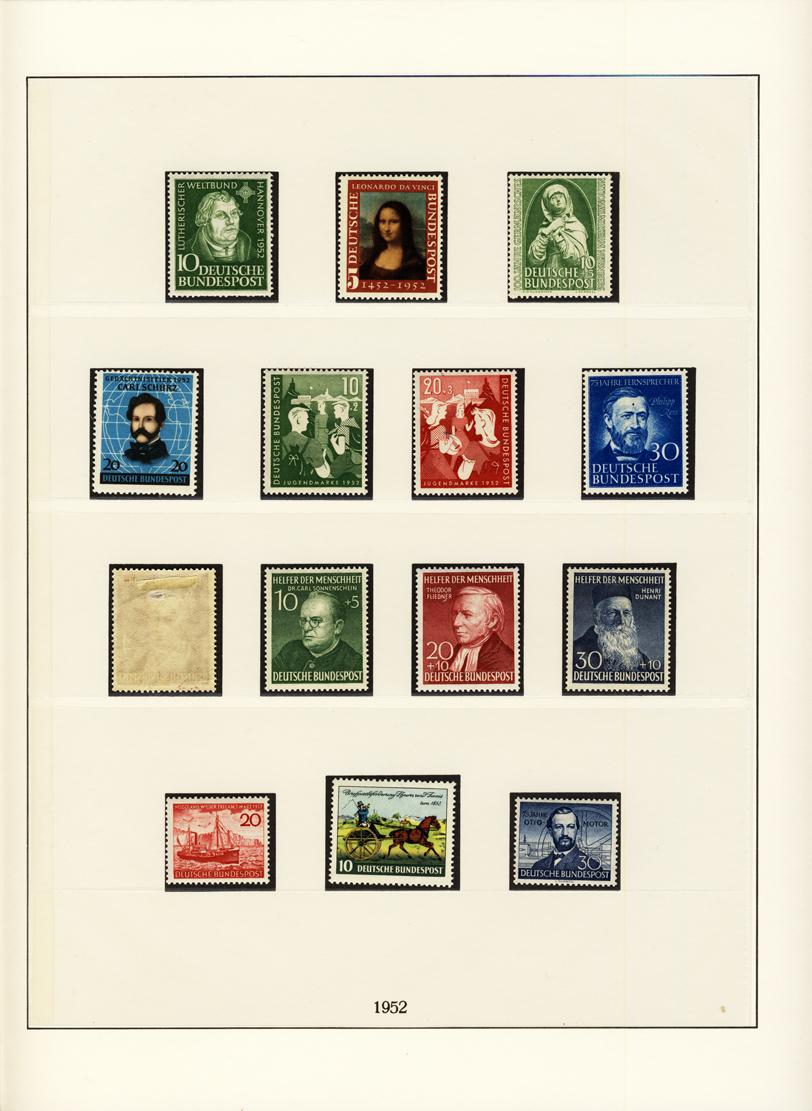 Türkei Das Beste Türkei Mi.nr 2897 Blumen Mit Aufdruck Postfrisch Viererblock Briefmarken