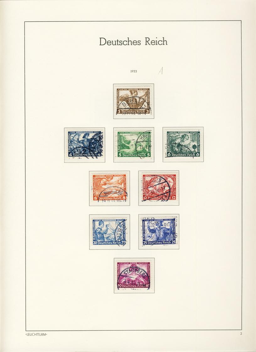 322-326 Präsident Wilhelm Pieck Motive Deutschland Ab 1945 2019 Neuestes Design Ddr 1952 Postfrisch Minr