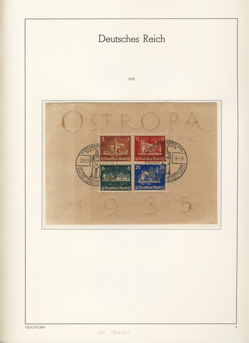 Postfrisch 2003 Unesco-welterbe Wien 397-398 Symbol Of The Brand Uno kompl.ausg.