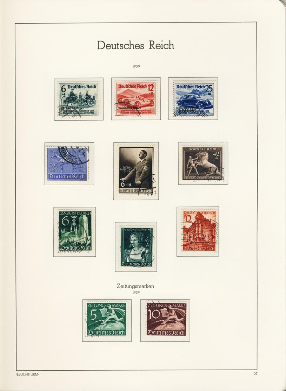 Briefmarken Spanien 1995 Postfrisch Unesco-welterbe Minr 3243-3244